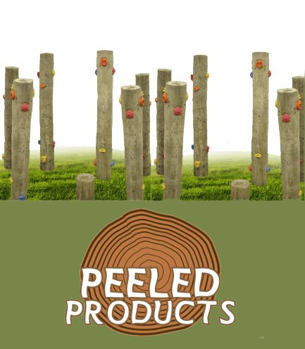 Peeled Products