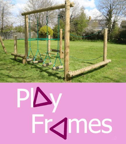 Play Frames