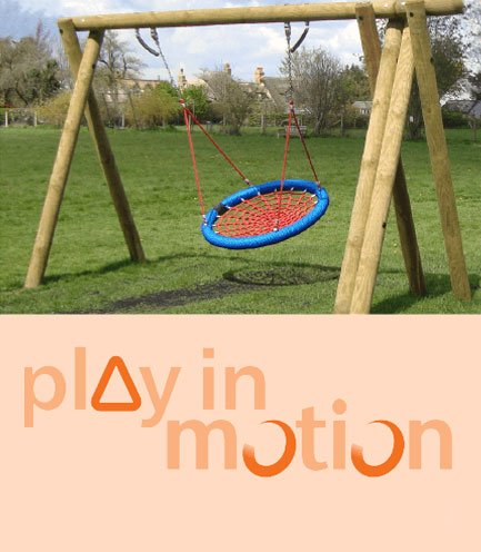 Play In Motion