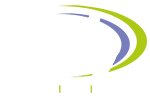 Sport & Play Logo